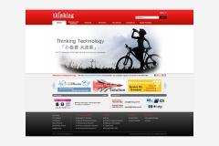 web_thinking