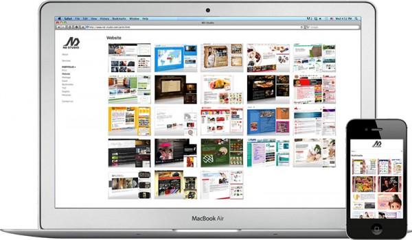 iPad_MacbookAir_iPhone42